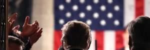 Трамп может развалить НАТО? – Яковина