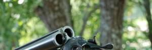 """Депутат от """"Батькивщины"""" застрелился из ружья на Полтавщине"""