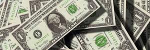 Курс валют на 24 октября: доллар и евро дорожают