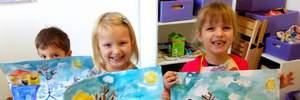 Міносовіти планує виділити  по 2 880 гривень для кожного учня на позашкільну освіту