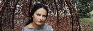Була в АТО, мала контузію: що відомо про викрадачку немовляти на Київщині