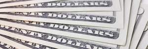 Готівковий курс валют 12 листопада: гривня подорожчала