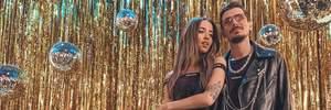 Почему Надя Дорофеева и Позитив не смогли стать парой: откровенное признание певицы