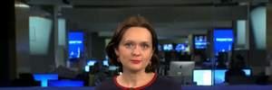 Голос Америки: Что директор МВФ по вопросам Европы думает об успехах Украины