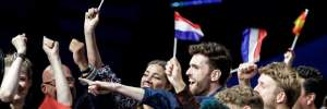 Евровидение-2020: какие страны официально подтвердили участие в песенном конкурсе