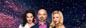 Українські комедії для гарного настрою: найкраща підбірка