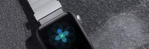 Xiaomi признали, что их новые умные часы имеют недостатки