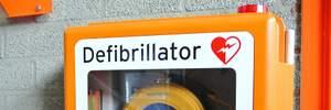 На Новій Пошті встановлять апарати для екстреного запуску серця
