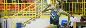Учасник двох Олімпіад дав цінні поради юним спортсменам: 12 пунктів