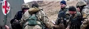 Взрывы в Балаклее: что известно о погибших и пострадавших