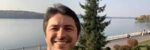 Мені не вистачало часу на навчання, – Сергій Притула розповів про студентські роки