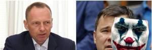 Джокер от имени Богдана переписывался с мэром Чернигова: чиновник прокомментировал диалог