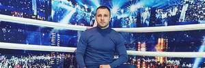 Бурсак про бій з Лем'є: Головкін показав, що його можна нокаутувати