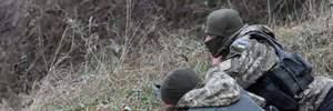 6 військових поранено на Донбасі: окупанти продовжують гатити по позиціях ЗСУ