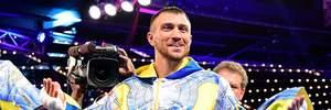 Ломаченко вщент розкритикував нового чемпіона світу за версією WBC