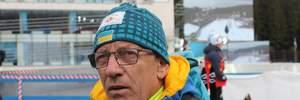 Не зачинив двері перед жодним з біатлоністів, – тренер збірної України