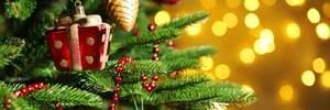 Для главной елки Украины готовят особые украшения, стоимостью почти 3 миллиона гривен