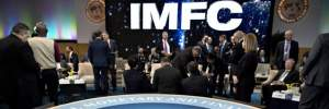 МВФ висунув нову вимогу українській владі, – Лещенко
