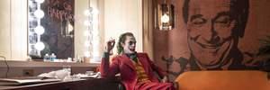 """Домовленості немає, – режисер """"Джокера"""" Тодд Філліпс заперечив продовження фільму"""