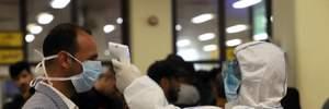 Коронавірус у Німеччині: у країні фіксують суттєвий спад захворювання
