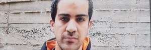 В Ізраїлі спалахнули протести: поліція вбила палестинця з аутизмом