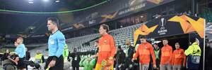 """Финал восьми: """"Шахтер"""" узнал где и как будет играть в Лиге Европы"""