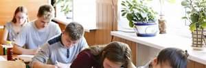 ВНО предлагают проходить не всем: кто из выпускников может избежать тестирования