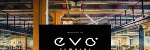 Український ІТ-гігант Еvo.business назавжди переводить своїх працівників на віддалену роботу