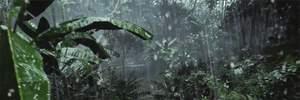 Майже вийшло: блогер показав, який вигляд можуть мати джунглі з Far Cry 6 на Unreal Engine 5