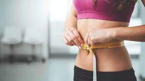 Эмоционально соблюдать интервального голодания проще, чем диет