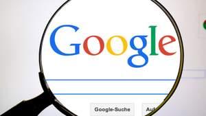 У Росії пояснили, чому заблокували IP-адреси Google