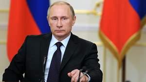 Це повна катастрофа для Росії, – екс-посол України в США про конфлікт Путіна та Заходу