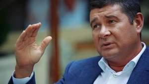 Кремль решил выставить Онищенко против Порошенко на выборах президента Украины, – СМИ США