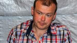 Украинские военные схватили офицера ВСУ, который перешел к оккупантам: фото предателя