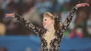 Известная олимпийская чемпионка проиграла дело против Украины на 50 миллионов: детали
