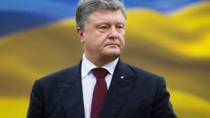 Порошенко озвучив план повернення окупованого Донбасу