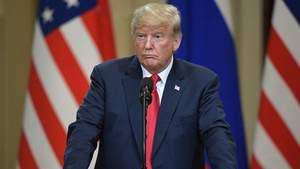 Трамп назвав країну Європи, яка може спричинити третю світову війну