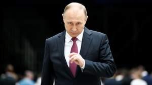 """Ви бачили, як Гітлера аналізують, – Ада Роговцева пригадала зустріч з """"виродком"""" Путіним"""