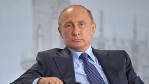 Назвали страны Европы, которые могут стать следующими жертвами Путина