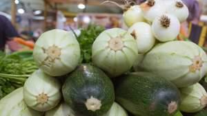 Ціни на продукти в Україні та Польщі: шокуюче порівняння