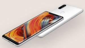 Xiaomi оголосила про здешевлення флагманського смартфону Mi 8