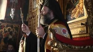 """""""Незадоволені всі"""": у Варфоломія відреагували на розрив відносин РПЦ з Константинополем"""