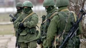 Путин готовит спецназ для введения в храмы УПЦ МП в Украине, – Тымчук