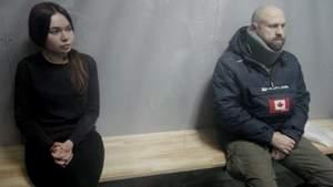 Смертельна ДТП за участю Зайцевої: через що у Харкові почнеться повстання