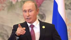 Какие компании в Украине могут попасть под санкции России
