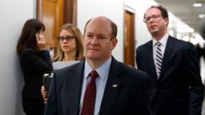 """""""Ми зможемо витіснити Росію з України"""": американський сенатор назвав умову"""