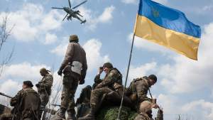 У Путіна назвали умову, за якої війна на Донбасі може тривати десятки років