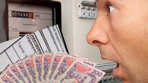 Нові правила оплати за електроенергію: що робити, якщо маєте борг