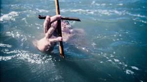 Що не можна робити на Водохреще: прикмети та вірування