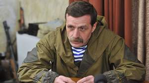 """Украинским пленным простреливали ноги и ломали кости: ГПУ составила подозрение экс-главарю """"ДНР"""""""